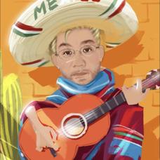 KAZOO_MUSICのユーザーアイコン
