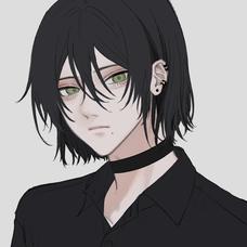 永井's user icon
