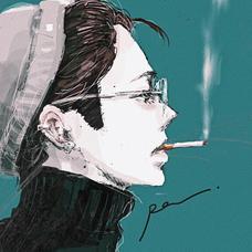 ryo.のユーザーアイコン