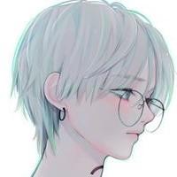 緋 - (あけ) ⿻のユーザーアイコン