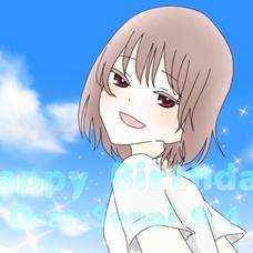 Suppi-のユーザーアイコン