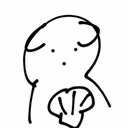 双葉@さすけ伴奏垢のユーザーアイコン