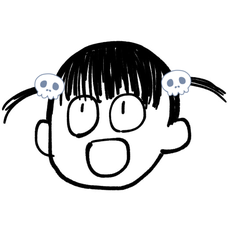 さすけ🌱@伴奏垢's user icon