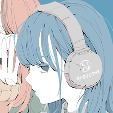 ⋆͛*͛ ͙͛⋆͛ᐝ·̩͙  𝕞𝕚 𝕞𝕚*¨*•.¸¸♪✧'s user icon