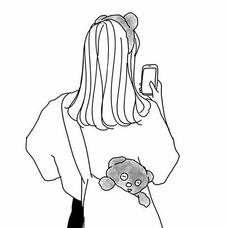 mogもぐ*'s user icon