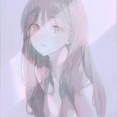 ヨナ's user icon