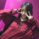 Hizuki.のユーザーアイコン