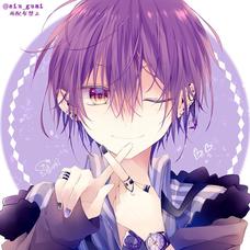 柴🍆's user icon