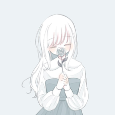 感寧菊's user icon