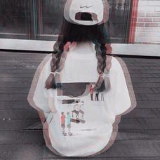 auru's user icon