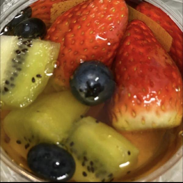 strawberry piñacoladaのユーザーアイコン