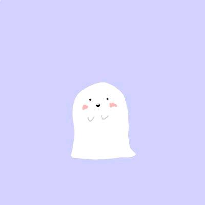えむ's user icon