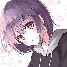 ぱぴぷぷぷのユーザーアイコン