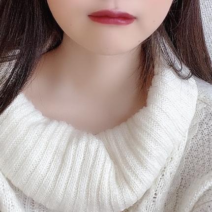 宇治高子のユーザーアイコン