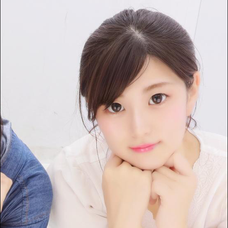 よみ's user icon