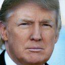 やまたろう ソルライ6鯖、アメリカ大統領のユーザーアイコン