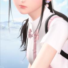 らり's user icon