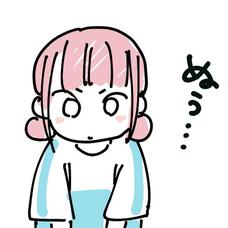 ぶっちー's user icon