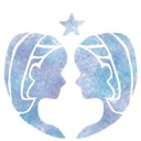 Twin Projectのユーザーアイコン