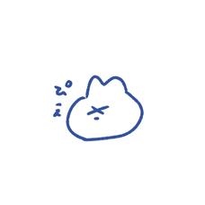 nako's user icon