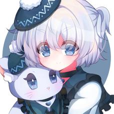 まーる's user icon