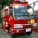 🚒おれんじ消防隊🚒のユーザーアイコン