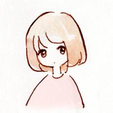 ゆかのユーザーアイコン