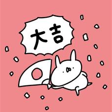 小花衣置き場(録音垢)のユーザーアイコン