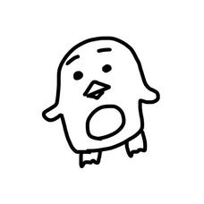 ぺんぎんの歌倉庫's user icon