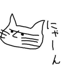 しゅな@パピルグラファーのユーザーアイコン