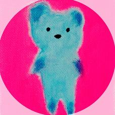 pokimochi's user icon
