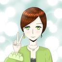 honamiのユーザーアイコン
