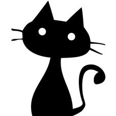 Syobonyan's user icon