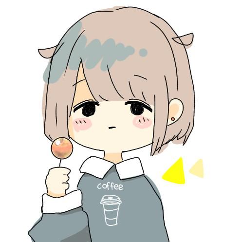透風's user icon