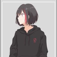 來夢🐱🎤's user icon