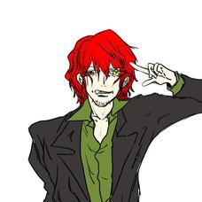 花咲雪緒's user icon