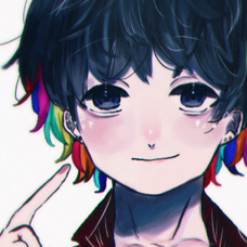 綴's user icon