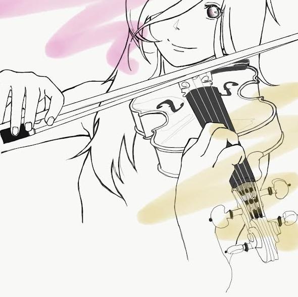 さすらいの🎻弾きレニィ's user icon