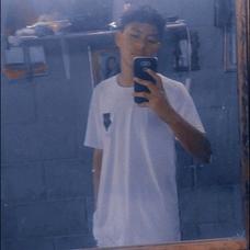 Antonio Velasquez's user icon