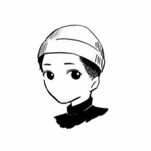 KOKIのユーザーアイコン