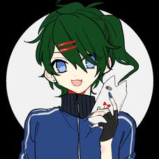 秋ノ寝's user icon