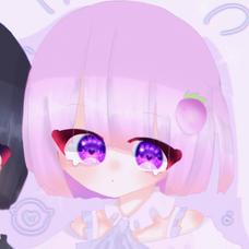 な ず's user icon