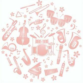 吹奏楽モチーフユニット! ✯nana's windmusic✯@3期生募集's user icon