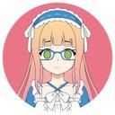 東條オズ's user icon