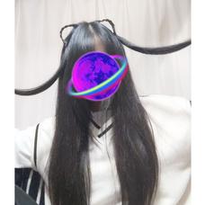 🐾猫画蝶 糸結のユーザーアイコン