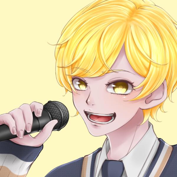 ぽむ吉's user icon