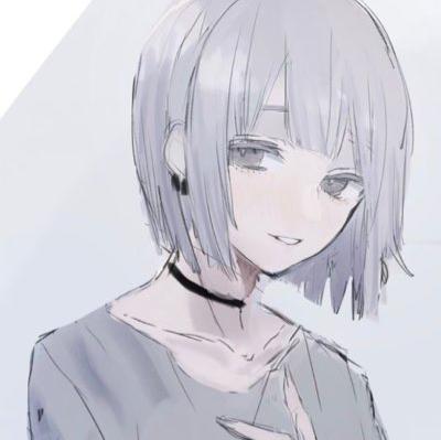 和桜's user icon
