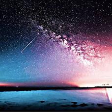 夜空【Sky】のユーザーアイコン