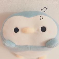 miumiu's user icon