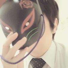 聴き専務@サリシノハラわか伴奏🎸's user icon